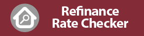 Refinance Rate Checker
