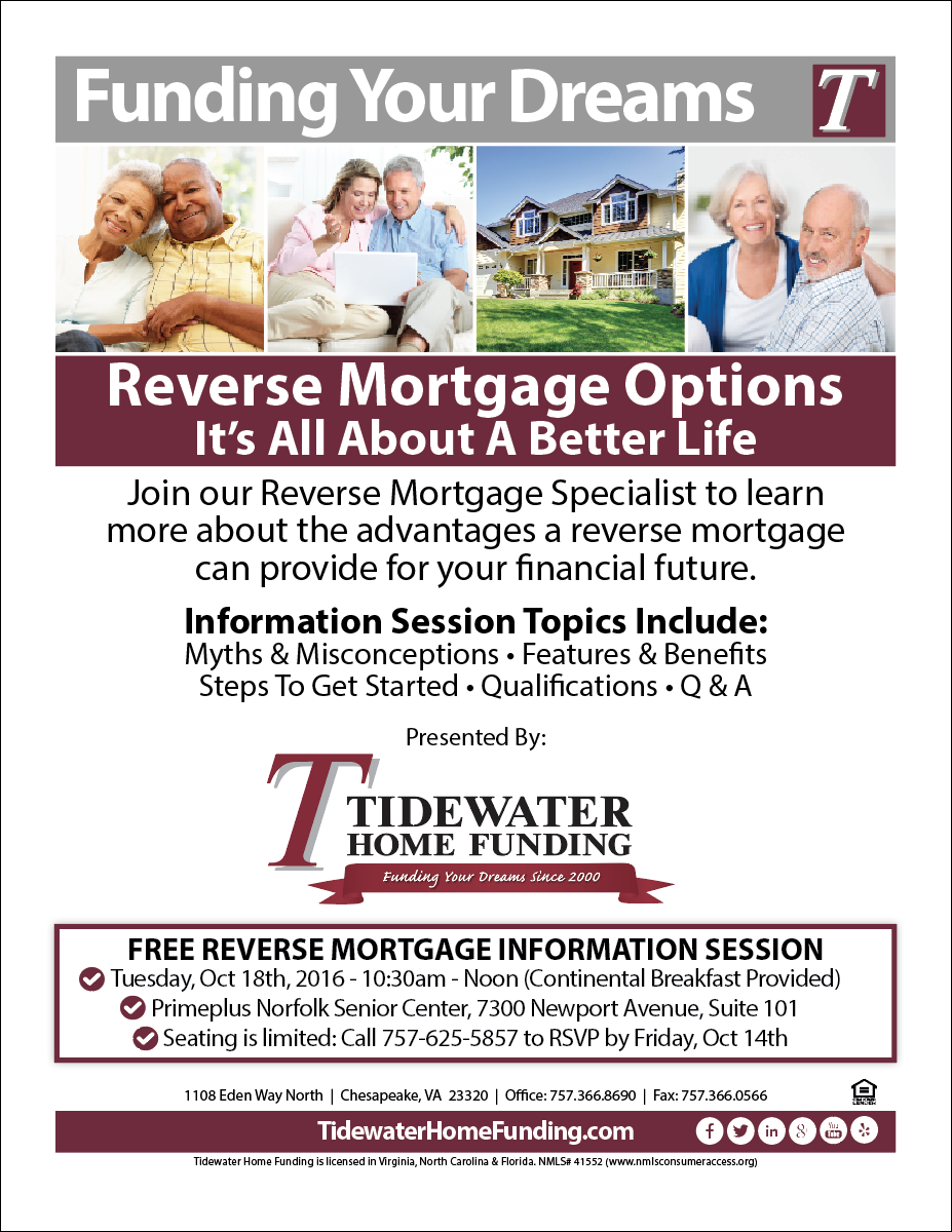 buyers valley resources first kaye real shares several estate big time officer swain options sacramento office rodney home anderson agent buyer info and loan mortgage useful