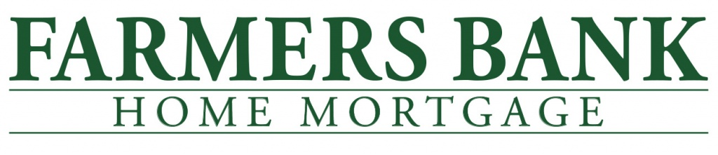 Farmers Bank Home Mortgage Joins Tidewater Home Funding Family of Lenders