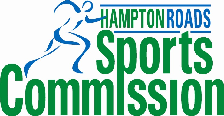 HR Sports Commission