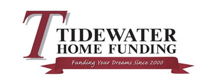 Tidewater home funding va beach home review for Tidewater homes llc