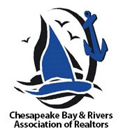 Chesapeake Bay and Rivers Association of Realtors