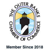 The Outer Banks Chamber of Commerce